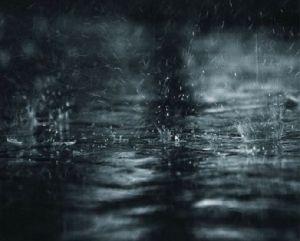 monsoon-season1