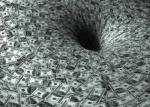 moneyblackhole