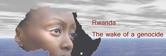 WRwanda[2]