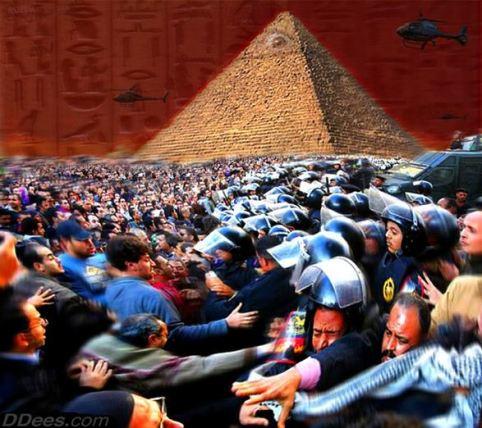 egypt_dees1
