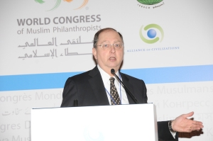 Muslim Philanthropy1