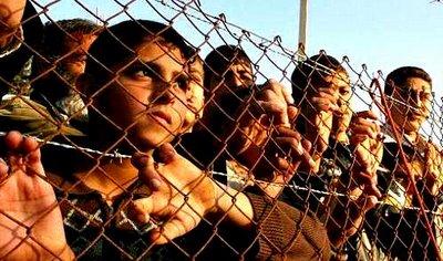 Gaza-Rafah Border2