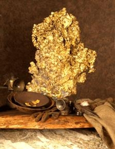 large-gold-nugget