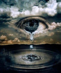 DEPRESSION by Optiknerve