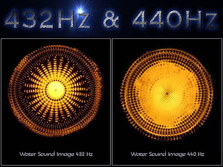 The Healing Frequency, and the Frequency of Disharmony 130e9-44020hzmusic-conspiracytodetunegoodvibrationsfromnature27s43220hz