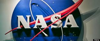 The Real Reason Why NASA Is Being Shut Down* B55a1-nasa