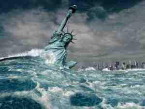 apocalypse-statue-of-liberty