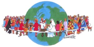 2-World-Peace