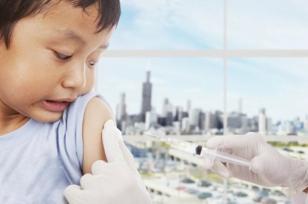 baae9-chinese_child_vaccine_adverse_effects