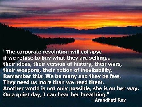 2e314-arundhati-roy-quote-corporate-revolution-will-collapse-if-we-refuse-to-buy-what-they-are-selling