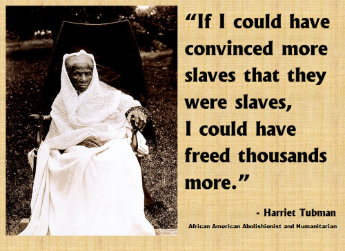 7ab12-harriet-tubman-quote-on-slavery