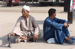 EgyptPhoto0004-1