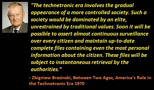 3fcd8-zbigniew_brezinski-between_two_ages_americas_role_in_the_technotronic_era_1970