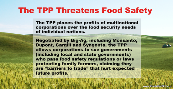 555c1-tpp-food-safety-twitter-party