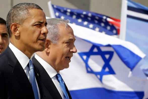 cdff4-la-oe-0824-miller-israel-obama-netanyahu-20140824