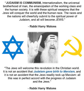 2a4c1-judaism_is_communism_and_marxism