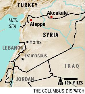 c0a1f-11syria-1004-art-g29jl42q-11004gfx-syria-turkey-map-1004-map-eps