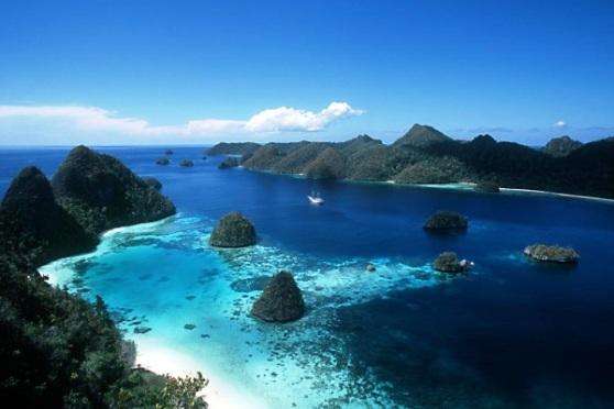 Bulukumba Sulawesi